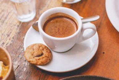 imagem2-cafeteria-e-bebidas-sow